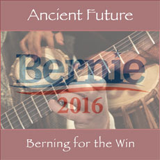 Berning for the Win