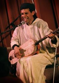 Photo of Fattah