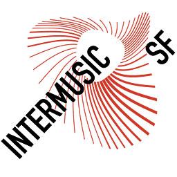 InterMusic SF Logo