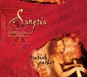 Sangria CD Cover