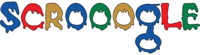 Scrooogle Logo