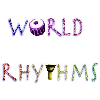 Online Rhythm Lesson