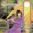 Quiessence CD Cover