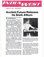 the ancient future trilogy pdf