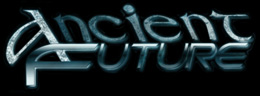 Ancient Future Logo